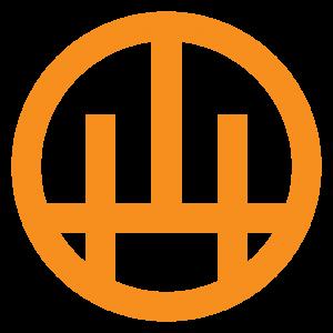 Camilla Shaffer Hayes' Portfolio Logo